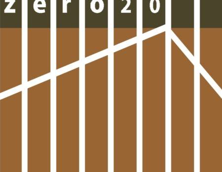 logo ZERO20 set-2014 ULTIMO